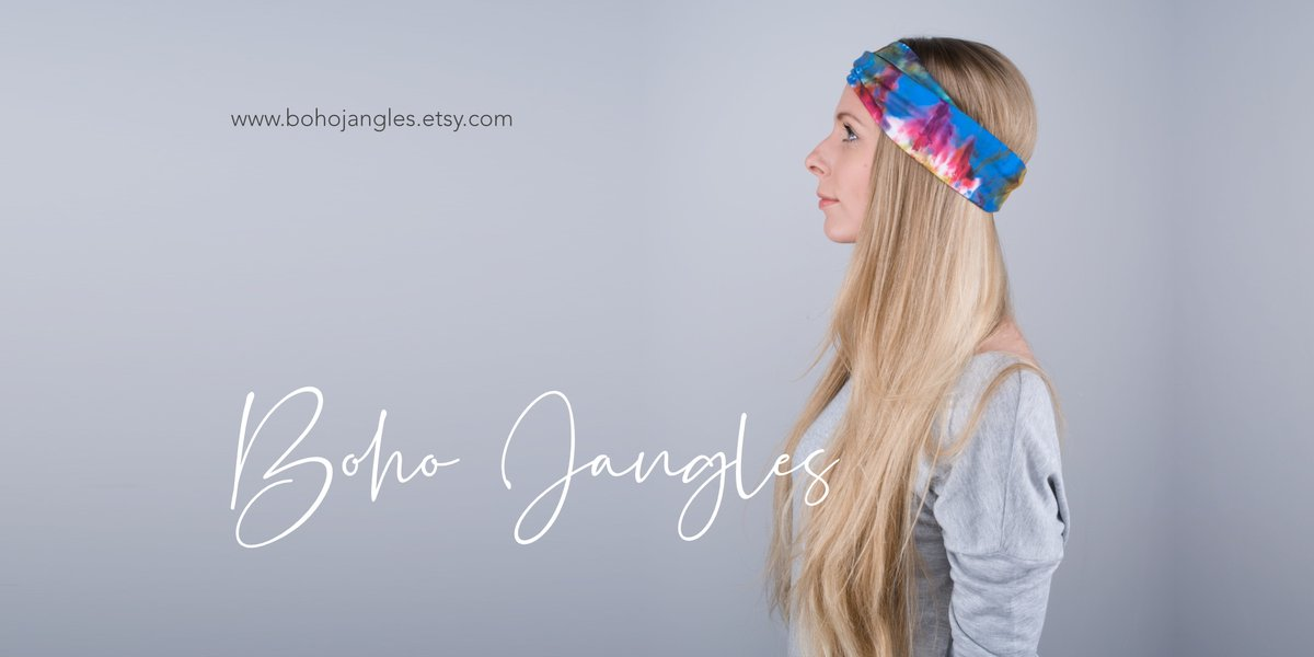 How do you wear yours? Get that #ontrend headband look without the headband headache!  Check the complete range in store now!   #fashion #hair #beauty #hairstyles #trend #look #fav #gym #workouts #yoga #ootd