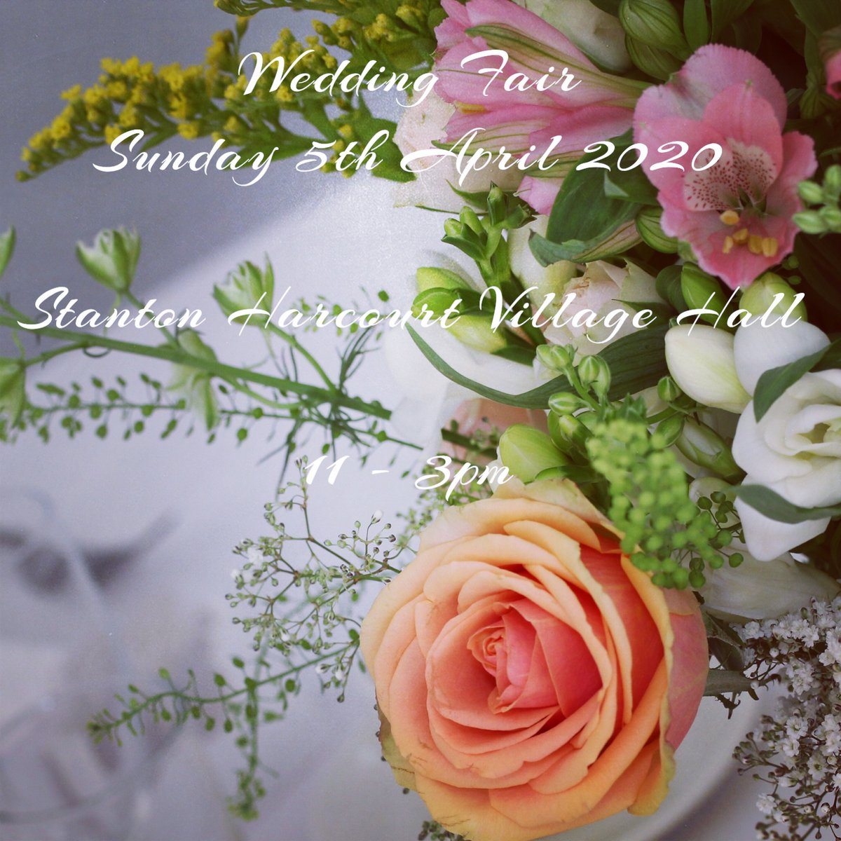 #weddingdress #weddingphotography #weddinginspiration #weddingcake #weddinghair #weddingday #bridetobe #weddingfair #weddingmakeup #weddingrings #weddingcatering #mobilebar #weddingplanner #weddingbells #weddingflowers #weddinginvitations #weddingideas