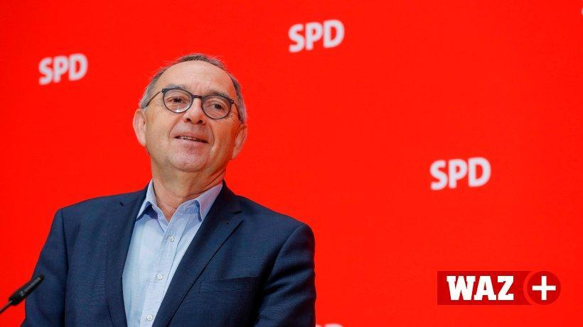 "NRW-SPD: ""Nowabo"" spottet über den ""Hütchenspieler"" Laschet https://www.waz.de/politik/landespolitik/nowabo-spottet-ueber-den-huetchenspieler-laschet-id228557499.html?utm_term=Autofeed&utm_medium=Social&utm_source=Twitter#Echobox=1582746984…pic.twitter.com/ldn4Mn2FLF"