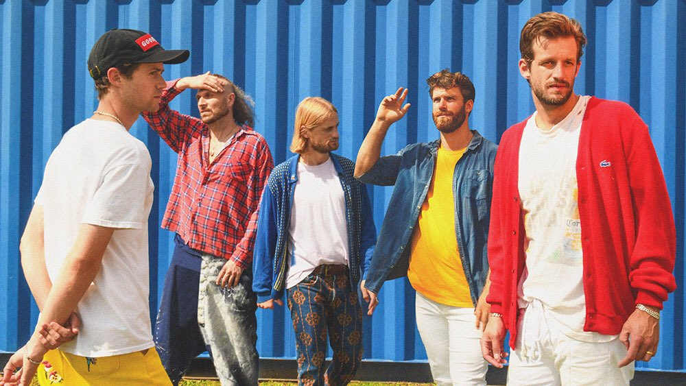 Spend an evening with @therubensmusic on the huge 'Live In Life' Australian tour abc.net.au/triplej/news/m…