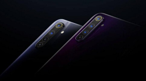 You can already reserve Realme 6, Realme 6 Pro before India launch: Here's how https://publicvoice.co.in/you-can-already-reserve-realme-6-realme-6-pro-before-india-launch-heres-how/ …pic.twitter.com/Uu0c9WJBW1