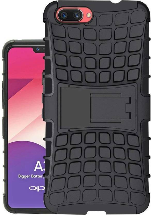 CAN YOU BELIEVE IT Now selling at $5.98  TDG Realme C1 Hybrid Defender Case Dual Layer Rugged Back Cover Black by YourDeal India  Shop the range here https://shortlink.store/9Kk7ksQyp   pic.twitter.com/mKa3fJtFjv