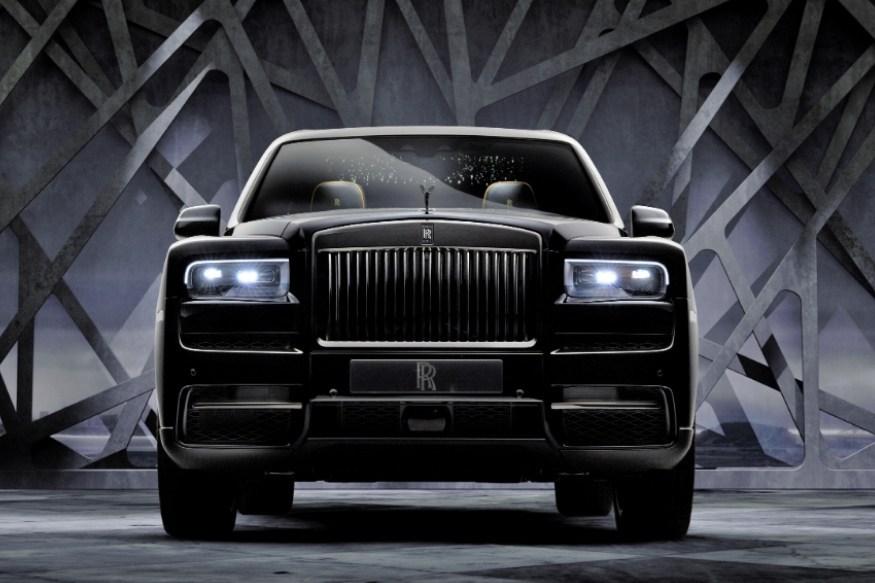 Rolls Royce Black Badge Cullinan भारत में हुई लॉन्च, 8 करोड़ से ज्यादा हैकीमत https://bharatme.com/rolls-royce-black-badge-cullinan-%e0%a4%ad%e0%a4%be%e0%a4%b0%e0%a4%a4-%e0%a4%ae%e0%a5%87%e0%a4%82-%e0%a4%b9%e0%a5%81%e0%a4%88-%e0%a4%b2%e0%a5%89%e0%a4%a8%e0%a5%8d%e0%a4%9a-8-%e0%a4%95%e0%a4%b0/…pic.twitter.com/uzlCZSIHs9