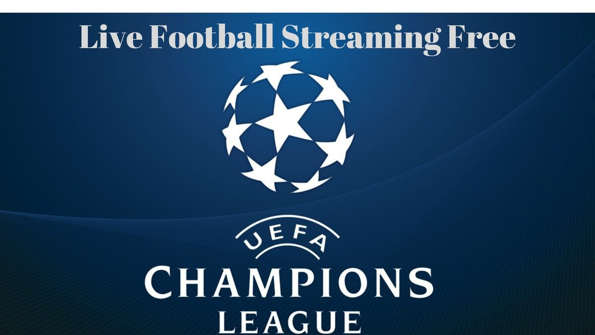 Live – YouTube   Lyonnais VS Juventus   LIVE HD: Broadcast links ↓ ┊⇣✦ Computer ✹➥ http://is.gd/F7Vbhc  ┊┊⇣✧  Mobile َِ ✹➥ http://is.gd/F7Vbhc   RTWET + LIKE#UCL #OLJuve #RMAMCIpic.twitter.com/pWLtdyncAk