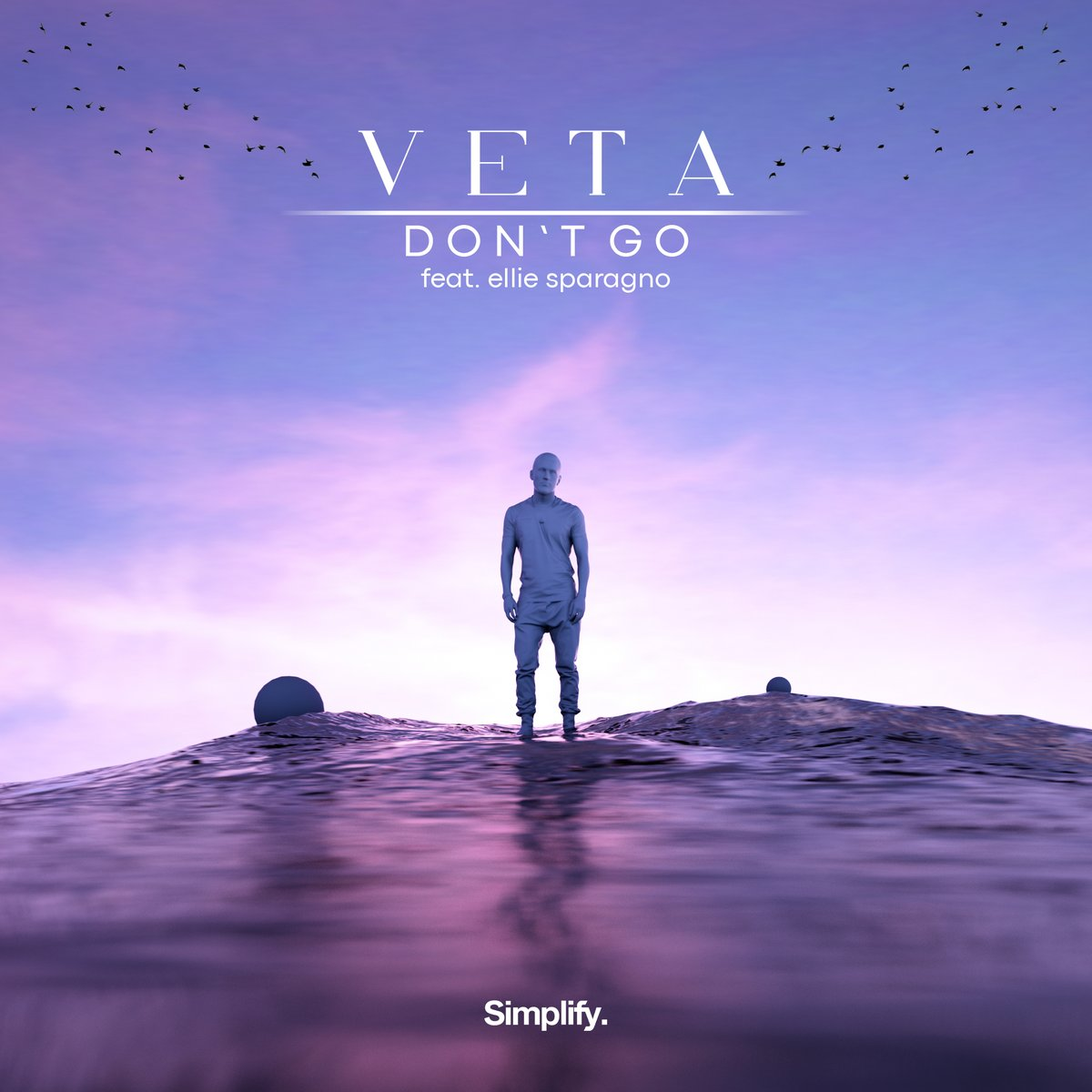 Don't Go w/ @elliesparagno  Out February 28 on @SimplifyRecs  #music #thisisveta #elliesparagno #simplifyrecs #dontgo #producer #musician #futurebass #futurehouse #bassmusic #instagood #photooftheday #instafollow #model #happy #love #followback #work #instacool #instapic #f4fpic.twitter.com/HE5Vw8RbEi
