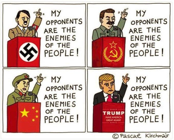 #propagandavirus
