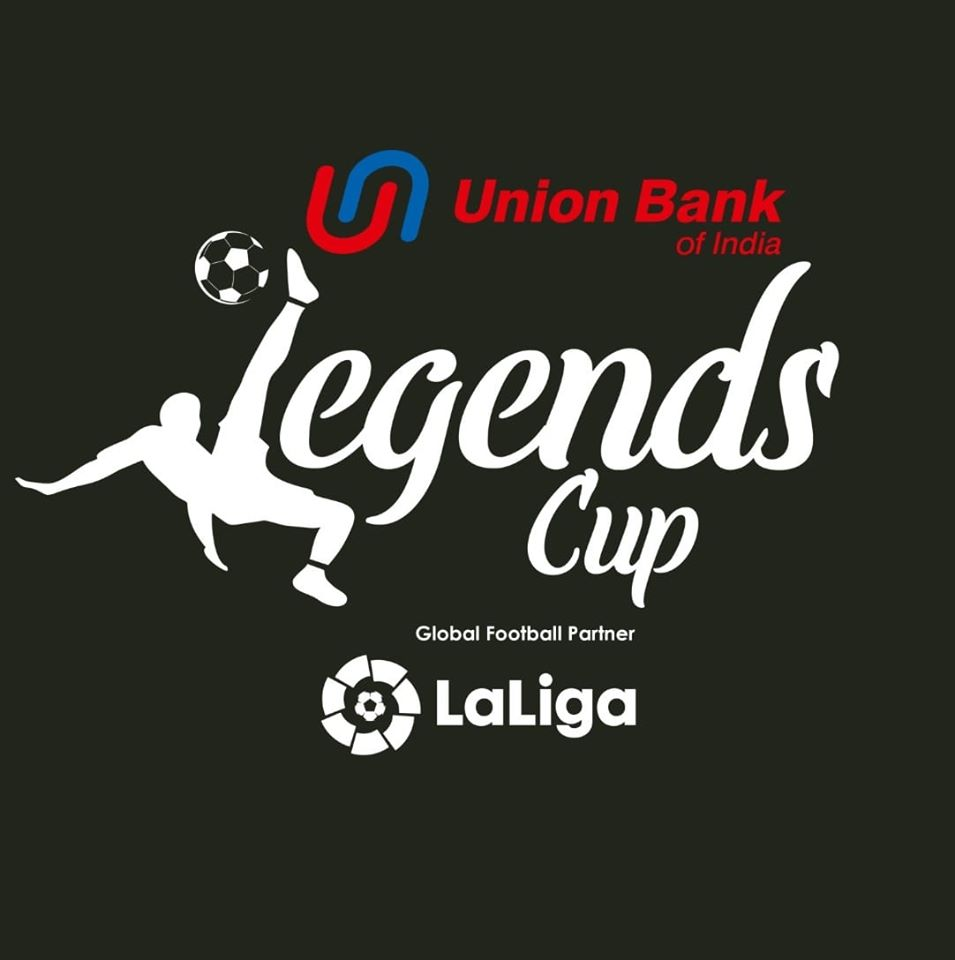 LIVE | Breakfast On FNR!  Govi Tyler from The Legends Cup and and Daniel Cappellaro joins us live to discuss the world's largest corporate soccer tournament and the La Liga experience!  https://www.pscp.tv/w/1YpJkQadVpZKj  http://footballnationradio.com/listen-live   Download the NEW FNR Apppic.twitter.com/ohwRF3O495