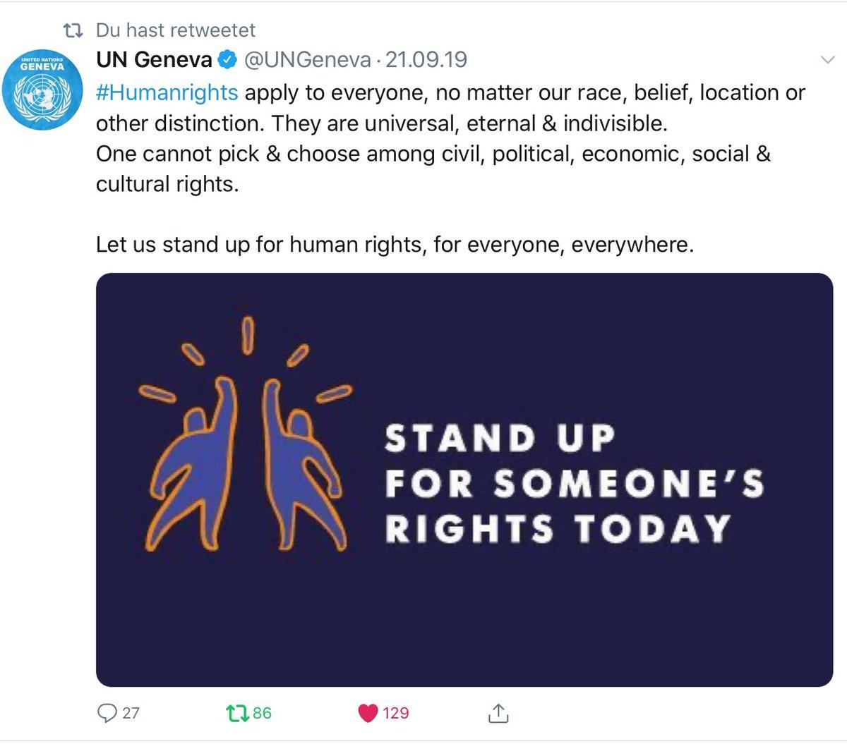 """Hans Bühler wurde im Iran massiv misshandelt. Aber was interessiert das schon die UNO-Schweiz - die gar per """"Volks""""-Abstimmung dem willkürlichen UNO-Verein beitrat. Aber wie bei den Uiguren u. Uigurinnen... ...Alles egal. Schneider-Amman  war auch allseits (...). pic.twitter.com/IB7cTKDldd"""