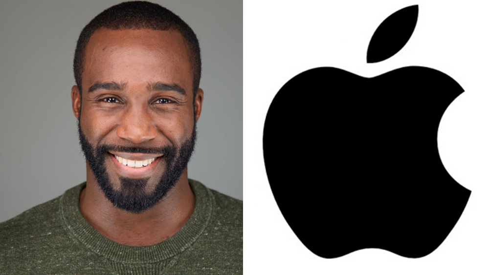 'Severance': Tramell Tillman To Star In Apple Drama Series http://dlvr.it/RQphsw pic.twitter.com/8XDfCFixPA