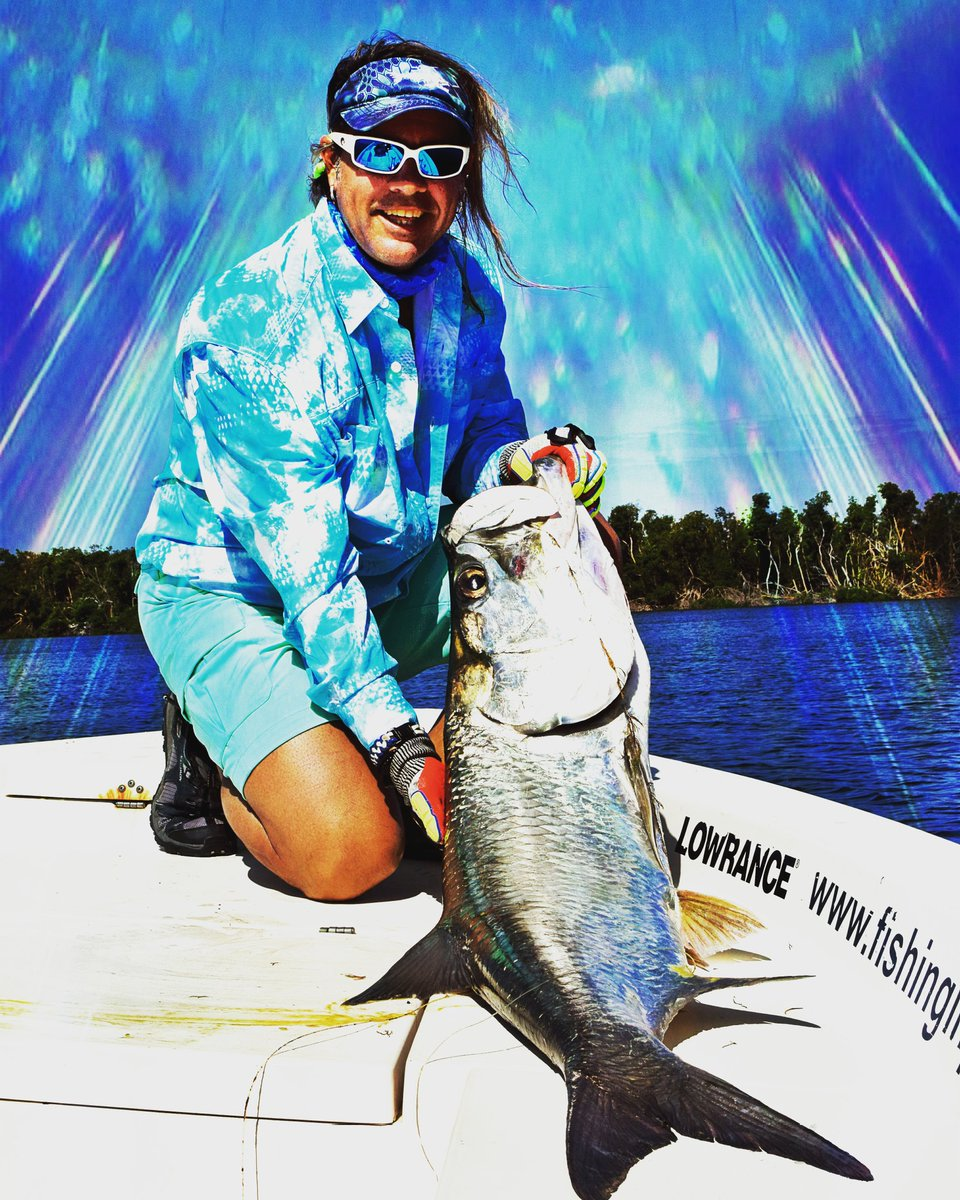 Tarpon fishing in #PuertoRico. #fishinglovers #fishing #fishingreel #fishingisacontactsport #fishingfun #fishinguk #fishingbuddy #fishingseason #fishingpole #fishing🐟 #fishingspot #fishinggirl #fishing_kings #fishingphotography #fishinglifestyle #fishinggirls #fishing🎣 #beach