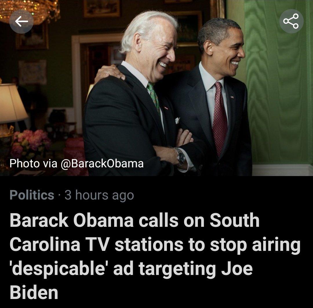 obamas cancledpic.twitter.com/FOowsBWDFY