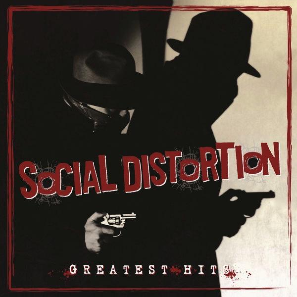 """#NP #NowPlaying on @WRPSRockland #radio """"Far Behind"""" by Social Distortion http://WRPSRockland.com ♬pic.twitter.com/423DbJgBd1"""