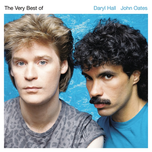 Now Playing: Private Eyes - Daryl Hall and John Oates - Listen now at http://wave80hits.com #80s #80smusicpic.twitter.com/R6w4pLkYnB