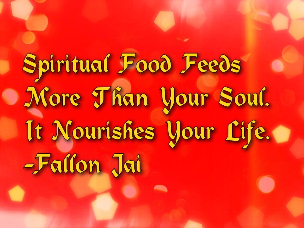 """SPIRITUAL FOOD: Remember your value isn't based on how many people """"like"""" you. Your value is based on how you love yourself and treat others.   #lbloggers #blkcreatives #blackbloggers #blackswhoblog #browngirlbloggers #faithblogger #christianbloggerpic.twitter.com/wJYK3mgICZ"""