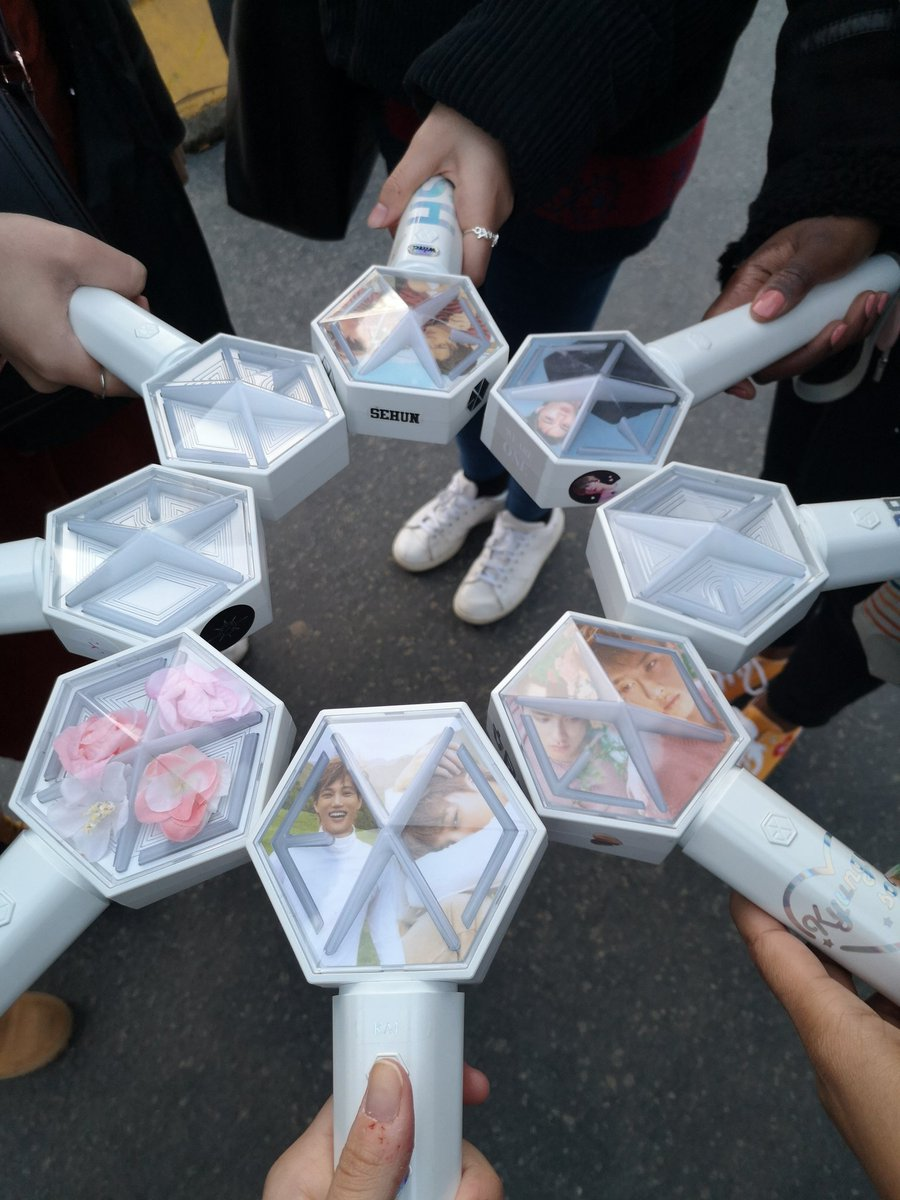 The best exol squad ever <br>http://pic.twitter.com/E824SDaOQ0