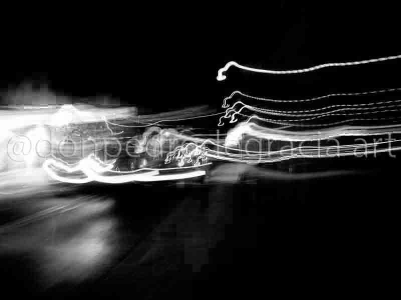 EXEVNT TIME GoodNight&SweetDreams SeeUTomorrow, WennGottWill Er hat das letzte Wort. ThankUSoMuch 2 NwFllwrs, RT, & Lks. #art #photo #photography #urbanphotography #blackandwhitephotography #blackandwhitephoto #monochrome #streetphotography #nightphotography #night #nightphoto pic.twitter.com/WB7CaXVEKC