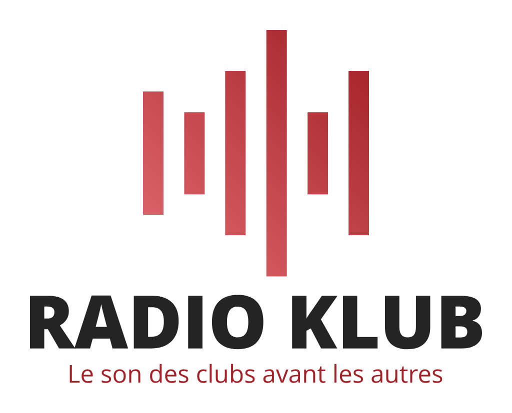 RADIO KLUB // Only the best House Music and Techno with the best DJs from Ibiza, London, Berlin, Amsterdam, Barcelona, New york (DEFECTED, DRUMCODE, TERMINAL, NOIR MUSIC, OCTOPUS RECORDINGS, SUARA, BEDROCK RECORDS, TOOLROOM RECORDS, TRONIC, SECOND STATE, DIYNAMIC) pic.twitter.com/OxAA8QQySv