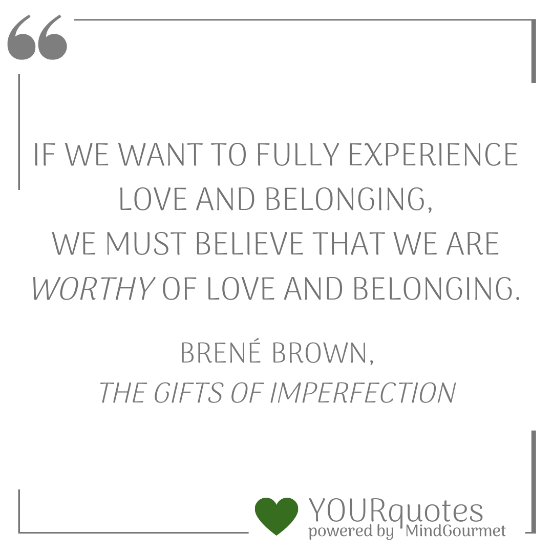 Brene Brown #yourquotes  https://yourquotes-service.com/ #quotespic.twitter.com/GuTuXL4hmE