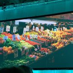 Image for the Tweet beginning: Rootstech now looks like a
