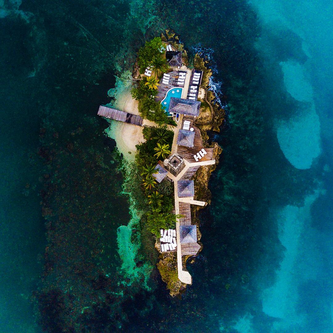 Tower Isle, Jamaica.  #viajarbarato #viagem #ferias #Jamaica #Caribe #travel #América #beautifuldestinations #phototravel #amazingplaces #photography #adventure #paradise #naturelovers #explore #happiness #lightroompic.twitter.com/mjM4acF44z