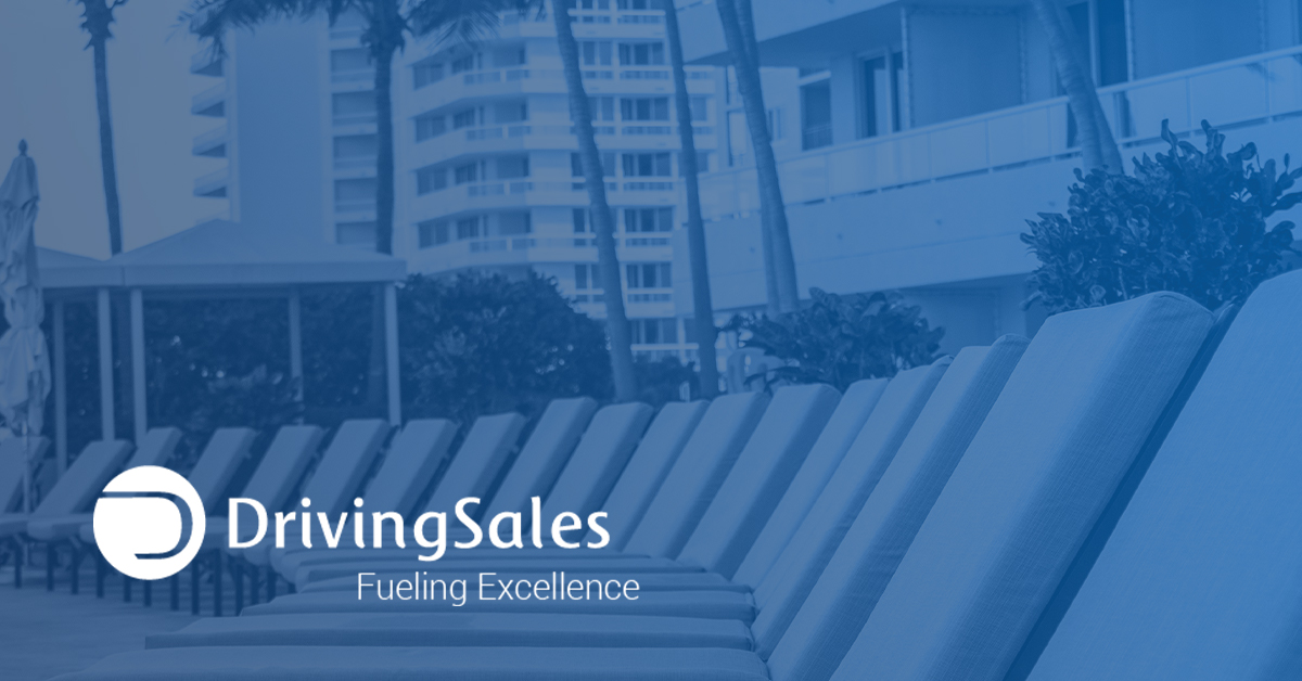 Announcing the DrivingSales Presidents Club working sessions for 2020. Find out who is going to be presenting now:   https:// zcu.io/iP5E       #DrivingSales #PresidentsClub2020 #AutomotiveEvent #AutomotiveEducation <br>http://pic.twitter.com/4emu3CIB8t