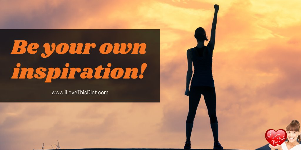 Be your own cheerleader! *  Learn more ---> https://buff.ly/2XkAdpj * #ilovethisdiet #dietsthatwork #dietsforwomen #dietwithfrozenmeals #supermarketdiet #frozenmealdiet #weightlossplan #loseweight #dietplan #weightloss #healthyweightloss #weightlosssuccess #dietmotivationpic.twitter.com/WuUe34MUJh