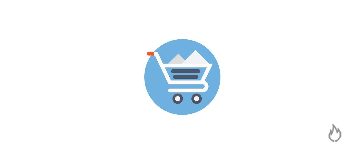 Dónde hacer la compra del supermercado online más barato  #internet