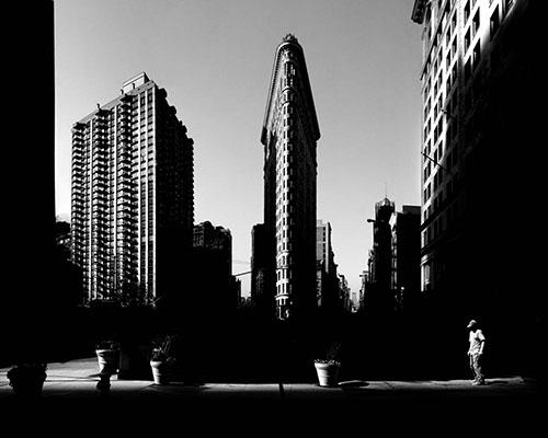 #EKB #Followback RT: EDGEofHUMANITY Architecture In B&W  https://edgeofhumanity.com/2019/02/12/architecture-in-bw/…  #Architecture #architecturephotography #architectural #buildings #city #urban #Photography #Blackandwhitephotography pic.twitter.com/5jYhxjhU9h