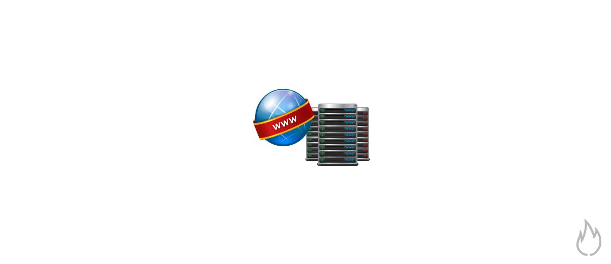 Qué es Hosting y dominio: Definición y diferencias  #internet