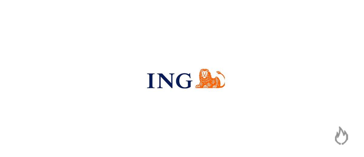 Opinión ING Direct  #internet