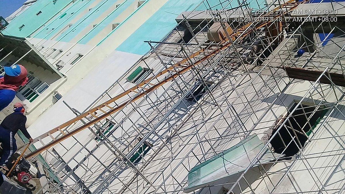 #smile #selfie #engineer #civilengineer #work #construction #friends #build #builder #goodvibes #heavyequipment #friends #happy #instagood #photooftheday #fashion #beautiful #happy #beastmode #fitness #lakers #lakeshow #workinprogress #mvf88 #goodvibes #lcgh