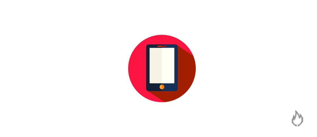 Kindle Paperwhite: El mejor libro electrónico con descuento  #internet