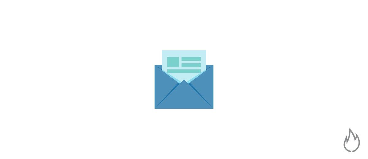 Qué es el Email Marketing y porqué lo necesitas  #internet