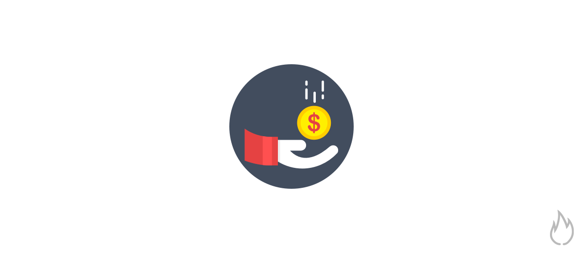 Cómo cobrar a tus clientes online  #internet