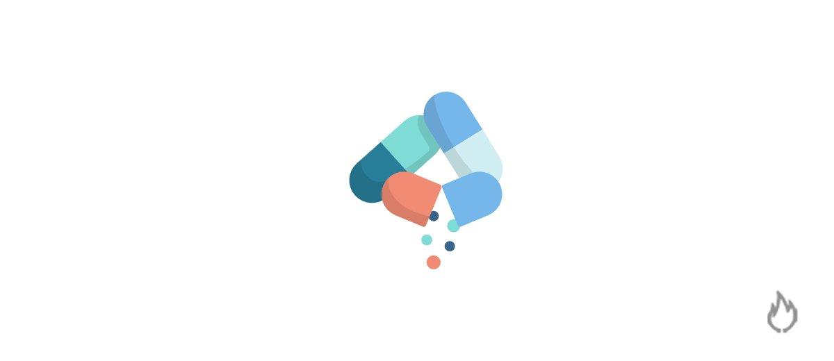 Medicamentos homeopáticos y marketing de confianza  #internet