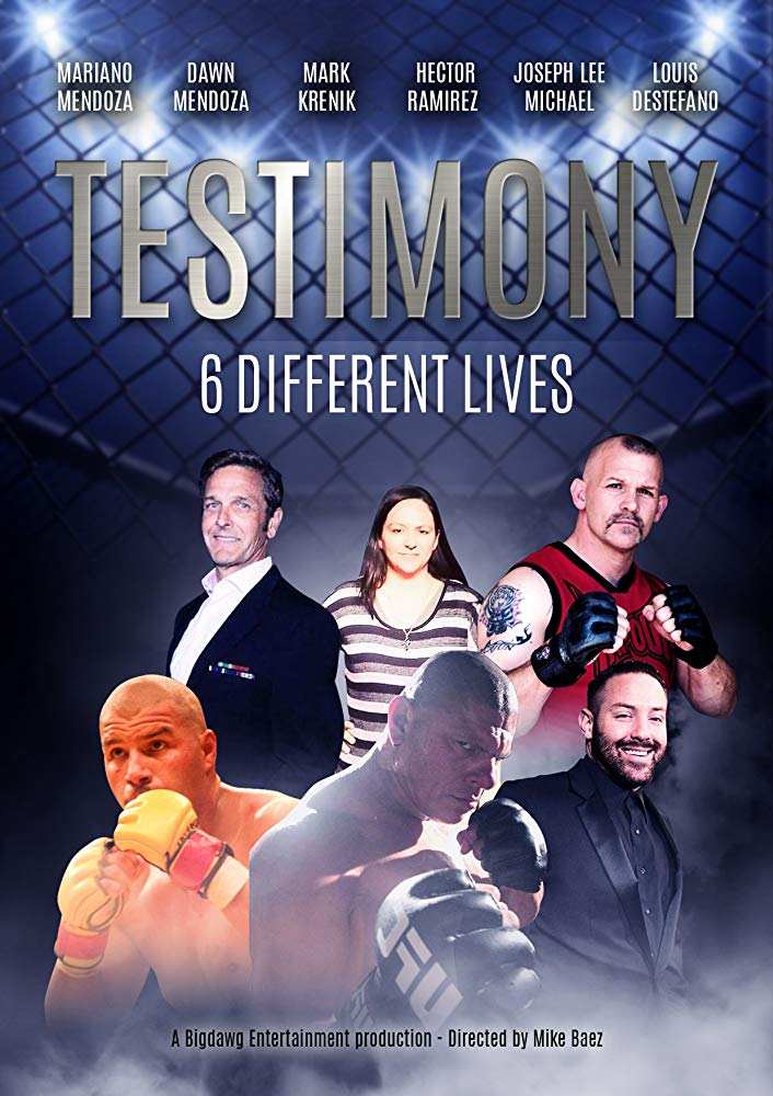Testimony. A story about God, Faith, Hope, and Love. #Directors Mike Baez & @Marianobigdawg #Actor #Actress #Filmmakers #acting #cinematography #edirector #Film #Filmmaker #Filmmaking #IndieMovie #IndependentFilm #actorlife #dop #filmmaker #cinematographer #Indiefilmpic.twitter.com/XyrDQ6ak0S