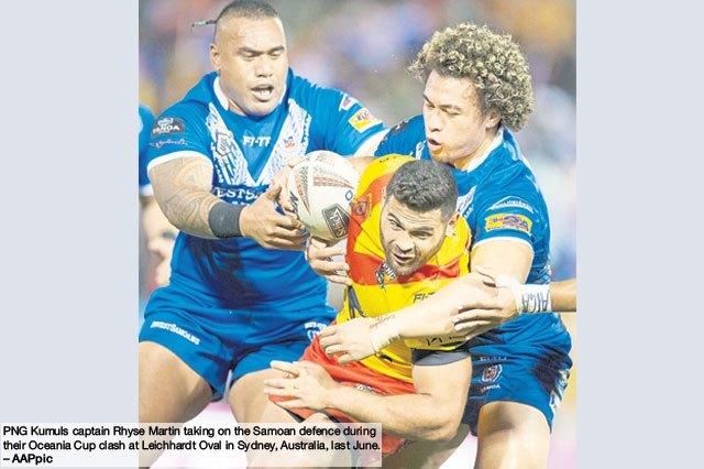 http://Wanples.com Kumuls to face Samoa, Cooks http://dlvr.it/RQqDwWpic.twitter.com/vqCM5wfduu