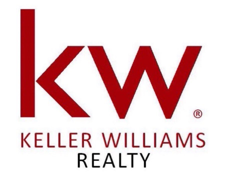 "Have CASH buyers for #homes #Asheville #NC Quick closing #KW #Realtor Contact me 828-771-2310 #Realtor              ""Jim Buff Sells Homes"""