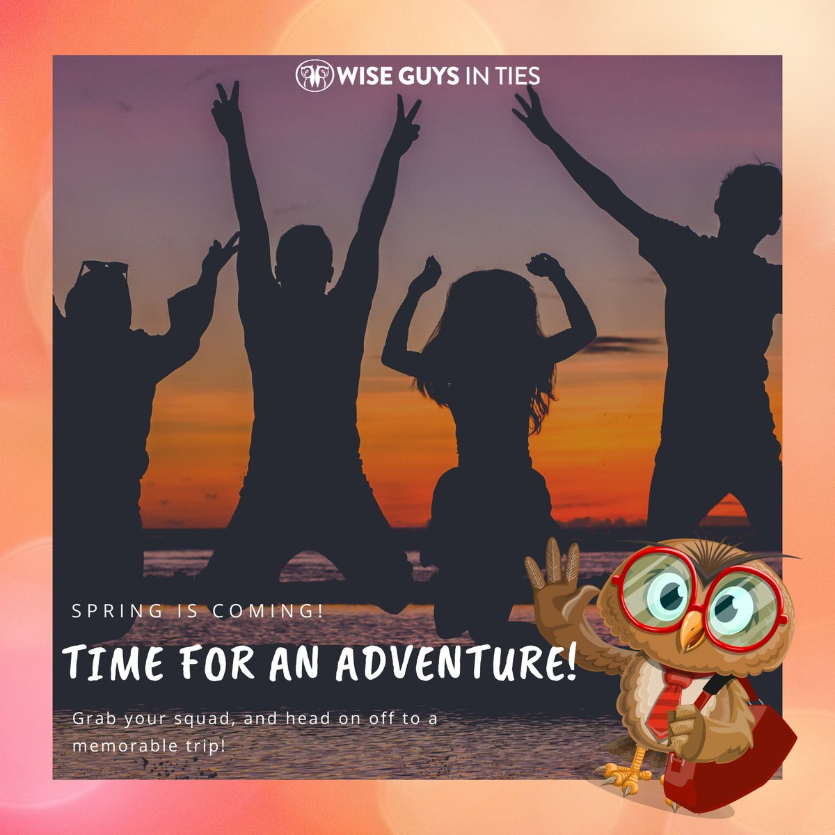 Even in business, you have to find time to have fun 😊🌞  #adventure #travel #nature #explore #love #instagood #beautiful #landscape #travelgram #outdoors #instatravel #liveauthentic #trip #mountains #traveling #life #vacation #beach #view #neverstopexploring #fun #happy