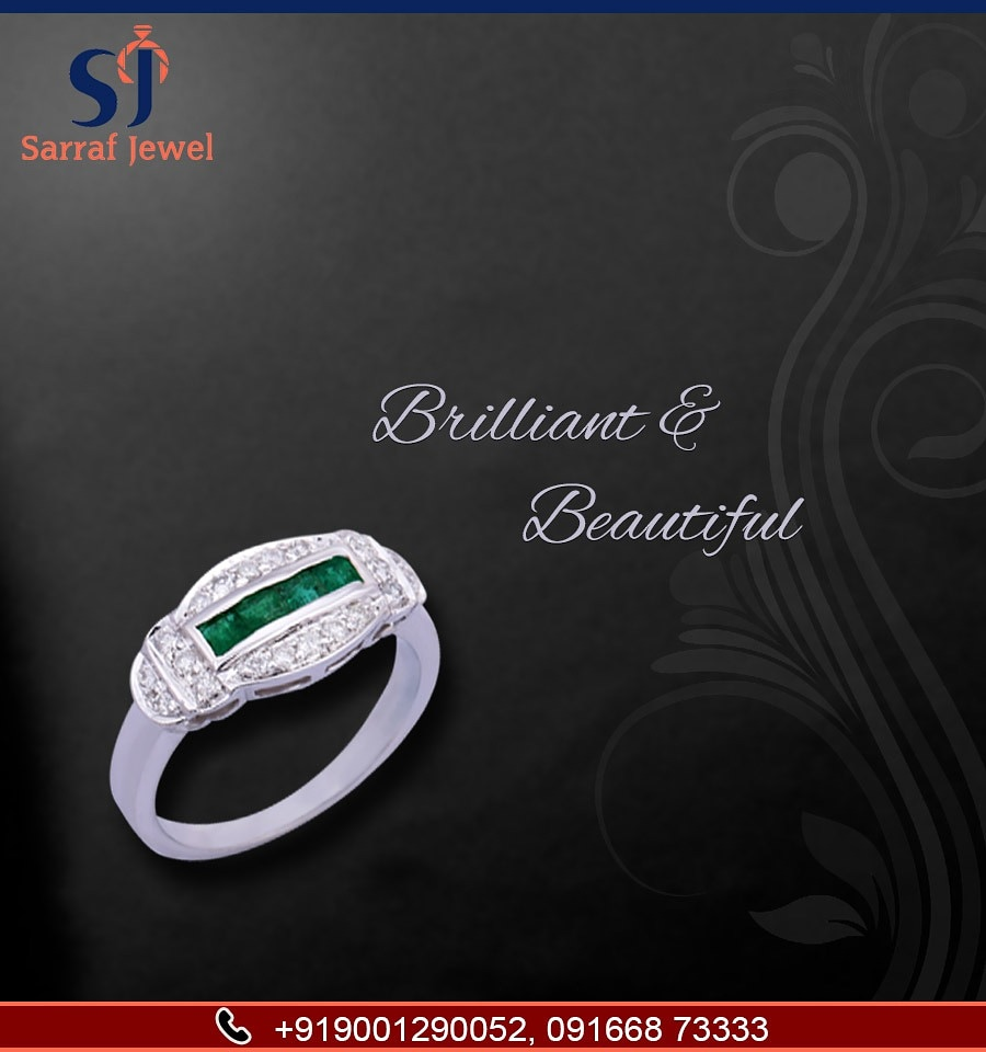 Discover Your Diamond. Beautiful, Rare, And Responsibly Sourced Diamonds with Their Own Unique Inscription. We have a wide range of beautifully handcrafted Women's Diamond Ring Designs. Visit Us #silver #style #ring #jewels #diamonds #indianjewellery #wedding #diamondpic.twitter.com/Gb8MHxKMUO