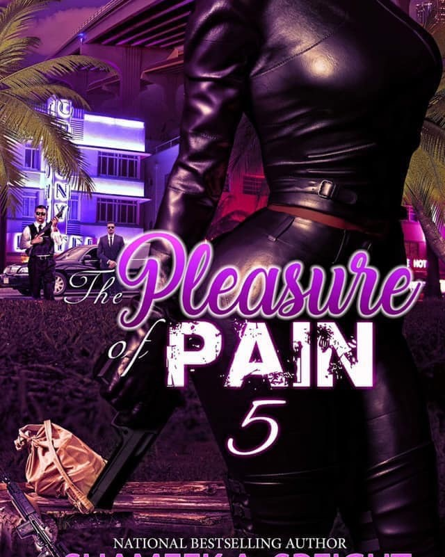The Pleasure Of Pain 5~http://www.amazon.com/dp/B083JHBVX9   #shameekspeight  #urbanromance #urbanfiction #kindle #kindleunlimitedbooks  #ebooks #Amazon #bookclub  #bookaholic #domesticabuse #womenclothing #hairstyles #theshaderoom #urbanliteraturepic.twitter.com/umWQ4K02BC