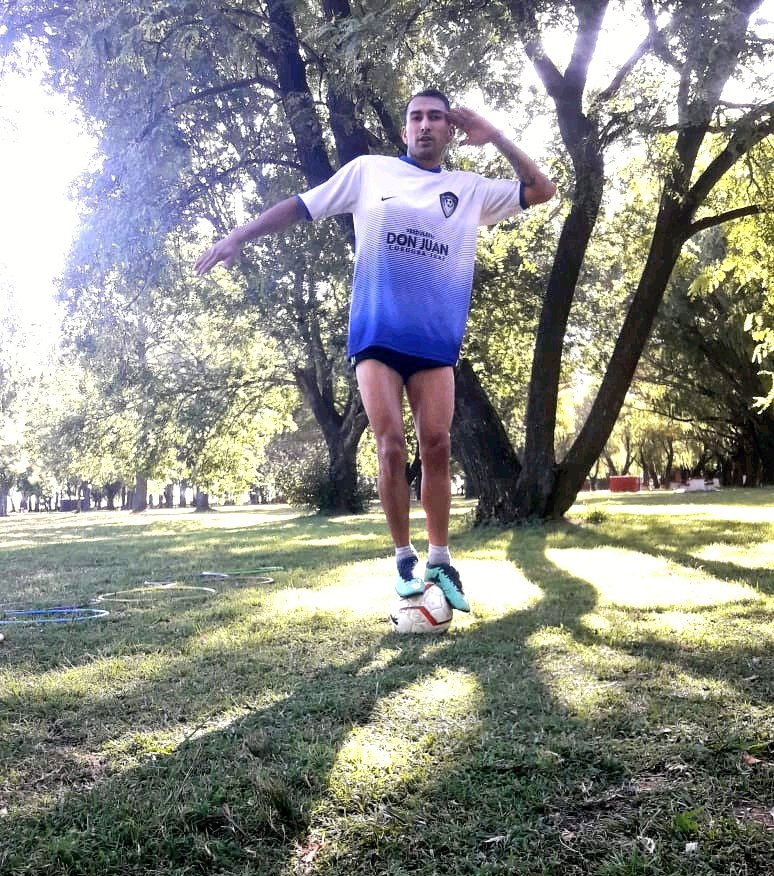 #seguidores #follow #like #chuvadeseguidores #SDV #followtrick #chuvadelikes #likes #followers #futbol #likeforfollow #sdvtodos #sigodevolta #followforfollow #TwitterDown #divulga #followforfollowback #boanoite #likeforlikes #brasil #bomdia #chuva #followme #love #Madrid