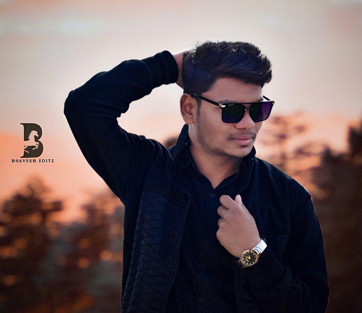 #like #likefollow #likeforlikes #follow #likes #likesforlike #amazing #likeforfollow #likesforlikesback #likeforlike #likeitup #likelike #likeforlikeback #likeforlikeandfollow #likers #instalike #lfl #followforfollowback #photo #photography #tamil #life #followforfollow #liker