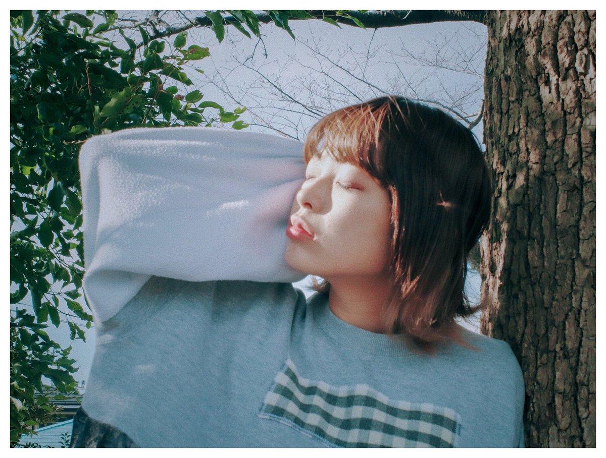 ⋆  君を閉じ込めたくなった そんなある日  Model→@anone_fukuda   #photo #photograghy #coregraphy  #カメラ女子 #ポートレート  #ファインダー越しの私の世界ᅠ  #被写体募集中 #被写体さんと繋がりたい  #写真好きな人と繋がりたい  #オールドレンズ #風景 #vsco  #カメラのある生活   ⋆