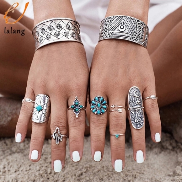 So good I had to share! Check out all the items I'm loving on @Poshmarkapp #poshmark #fashion #style #shopmycloset #babygap: