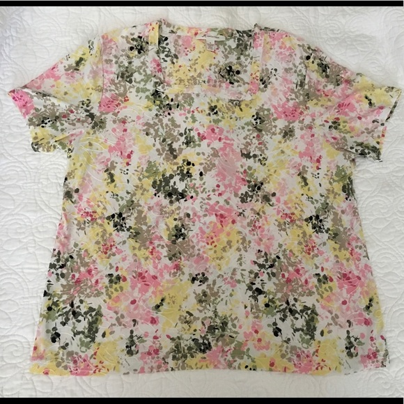 So good I had to share! Check out all the items I'm loving on @Poshmarkapp from @angeliaxoxo2010 @Kimbob62 #poshmark #fashion #style #shopmycloset #mcollection #bananarepublic: