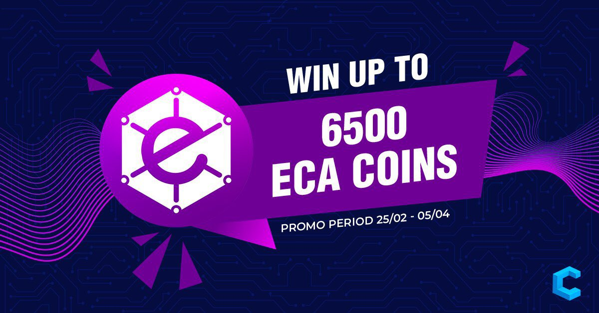 Electra Coin By MyCointainer Airdrop CRYPTO CRYPTO NEWS - https://cryptocryptonews.com/electra-coin-by-mycointainer-airdrop-70/ …pic.twitter.com/IoazRzVdPB