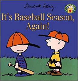 #MLB #MiLB #NYC  #SpringTraining @GMSField  #GrapefruitLeague #Florida  @swbrailriders #swbrailriders  #Yankees #YankeesTwitterpic.twitter.com/L8Rj2jmLjq