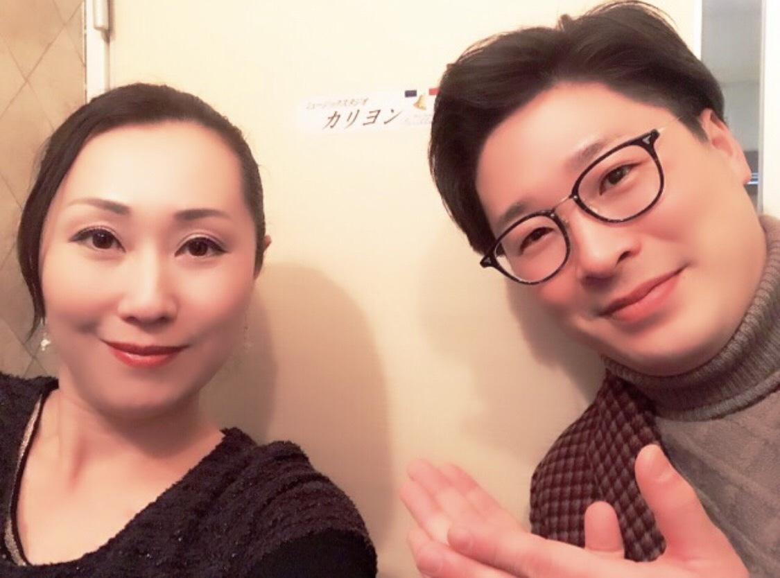 アナ雪2 オラフ 声優 日本