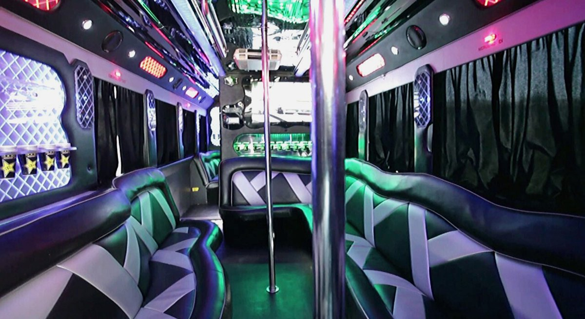 Entertainment should be a basic element to enjoy; most of us have forgotten due to the monotonous work routine, these aspects give more excitement when we consider enjoying an event with our buddies and friends.  #Party #Bus #Sydney #Prices